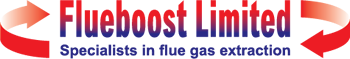 Flueboost Specialists in Flue Gas Extraction