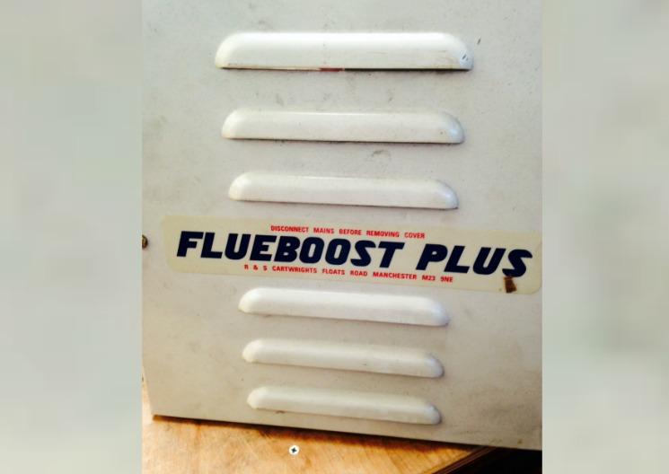 size boost plus